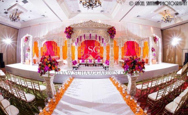 244 Best Images About Indian Wedding Decor Mandap