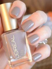 ideas nail polish