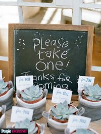 72 best images about Baby Shower Games on Pinterest