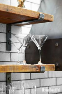 17+ best ideas about Open Kitchen Shelving on Pinterest ...