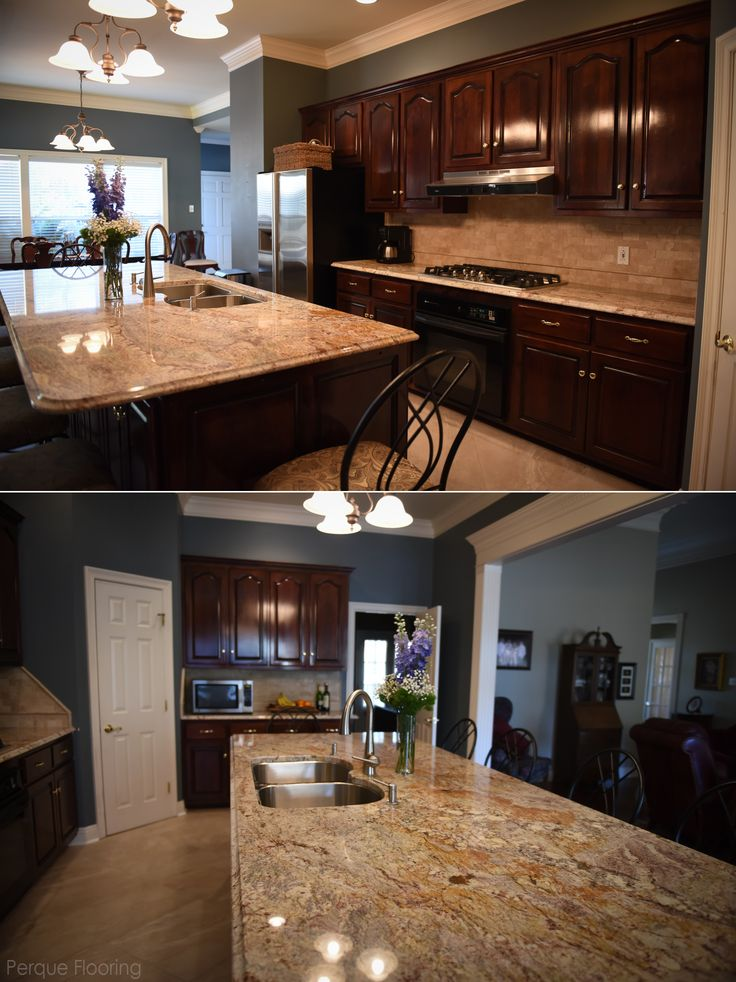 kitchen remodeling orlando coastal rugs beautiful, traditional with exotic granite ...