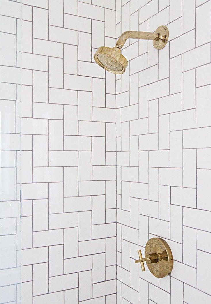 25+ best ideas about Herringbone tile pattern on Pinterest