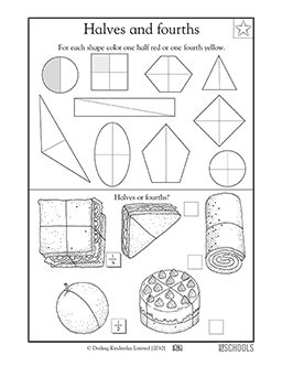 1000+ ideas about Year 3 Maths Worksheets on Pinterest