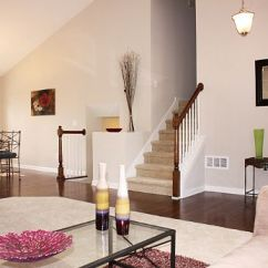 Wallpaper Ideas For Living Rooms Spotlight Room Sherwin Williams Realist Beige - Google Search | Paint ...