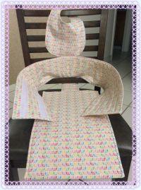 Portable High Chair, Travel Chair, Anywhere Travel Chair ...
