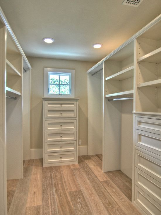 Master Bedroom Closets Design Pretty Much Exactly What I Want 3 Only My Vanity