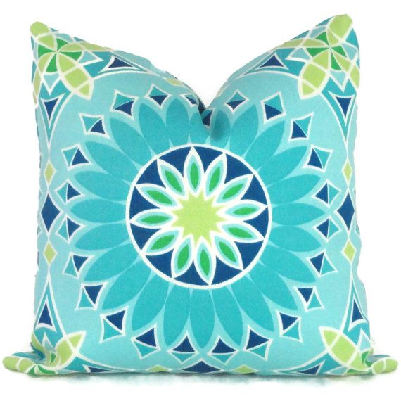 17 Best ideas about Pool Pillow on Pinterest  Cool water