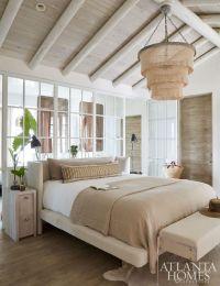 25+ best Vaulted Ceiling Decor trending ideas on Pinterest ...