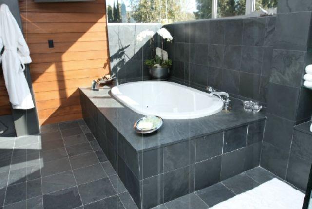 Comfort Room Design Bathroom Tile Designs Gallery Small