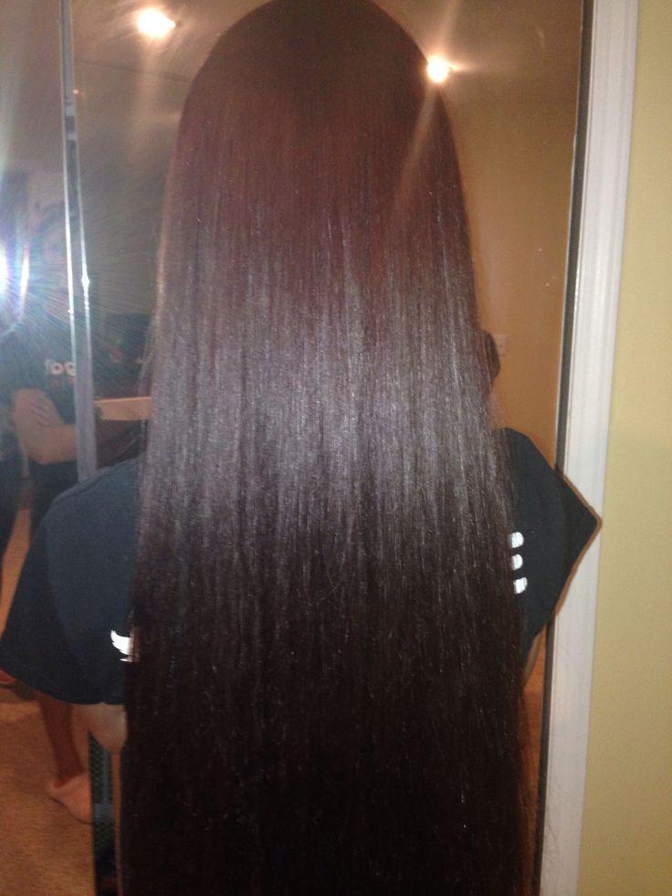 New Hair Color Soft Black Violet Soft Black Violet