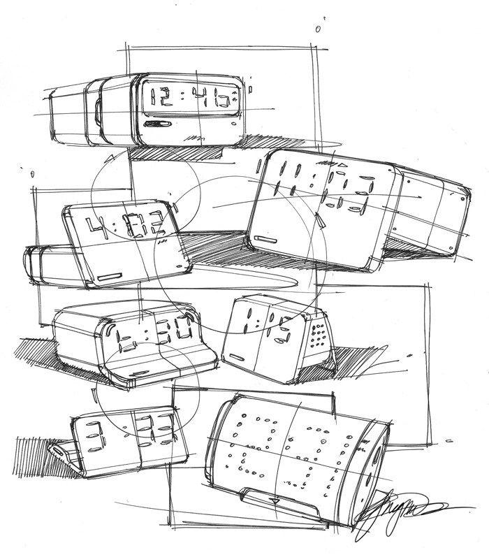 197 best images about Sketch-Spencer.Nugent on Pinterest