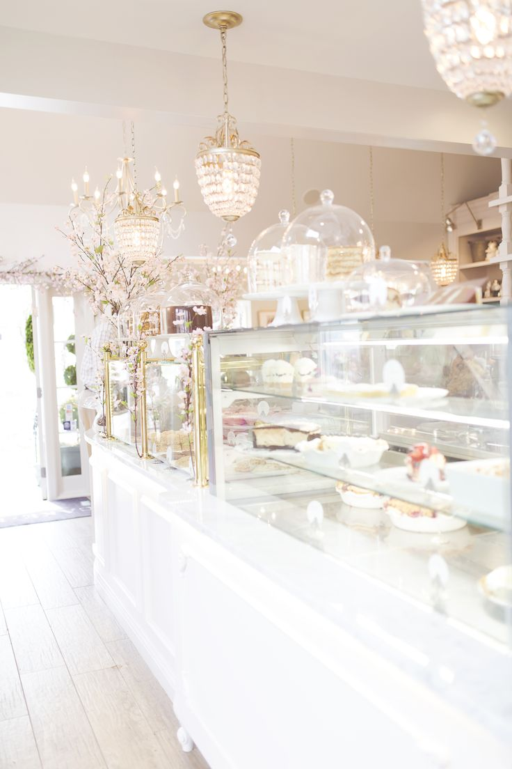 The Cake Bake Shop Broad Ripple Indianapolis Gorgeous place to celebrate life EW7A4881jpg