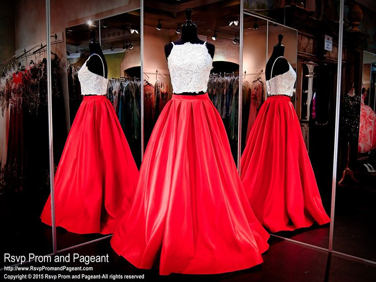 1000+ Ideas About Red Satin On Pinterest