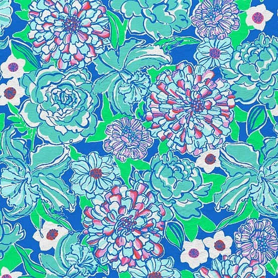 Fall Southern Prep Wallpapers 17 Best Images About Print On Pinterest Coloring