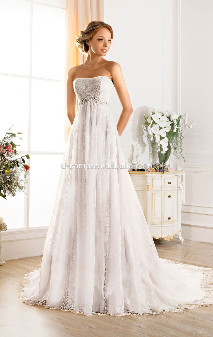 1000 ideas about Maternity Wedding Dresses on Pinterest  Pregnant Brides Tiffany Rose and