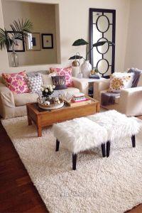 17 Best ideas about Neutral Decorating on Pinterest | Jeff ...
