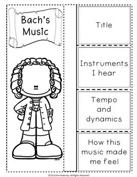 1267 best images about Primary Arts Classroom on Pinterest