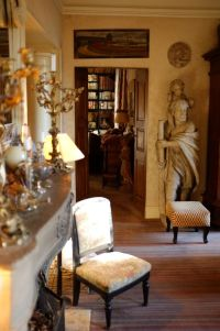 657 best French Provincial Home Interiors images on Pinterest