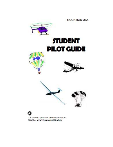 17 Best images about Free Flight Training E-Books on