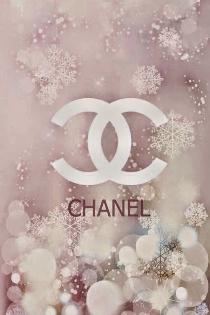 Nike Wallpaper Iphone 6s Chanel Wallpaper A Chanel All Pinterest Chanel And