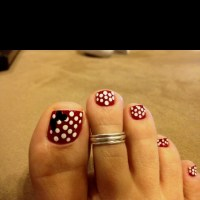1000+ images about Hair and Nails on Pinterest | Pedicures ...