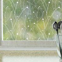 25+ best ideas about Window film on Pinterest | Bathroom ...