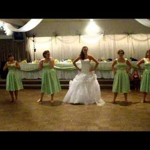 The 36 best images about Wedding Dance Ideas on Pinterest