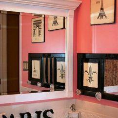 Wine Bottle Themed Kitchen Decor Counters And Backsplash 25+ Best Ideas About Paris Theme Bathroom On Pinterest ...