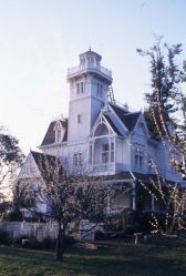 practical magic houses movie victorian witch homes fiction exterior dream