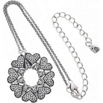 17 Best images about Brighton Jewelry on Pinterest