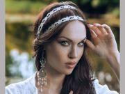 medieval braided hairstyles 25