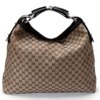 1000+ ideas about Gucci Handbags Outlet on Pinterest