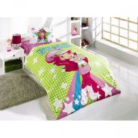 45 best images about Strawberry Shortcake Bedding on ...