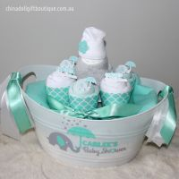 481 best images about Baby Shower and Gift ideas on ...