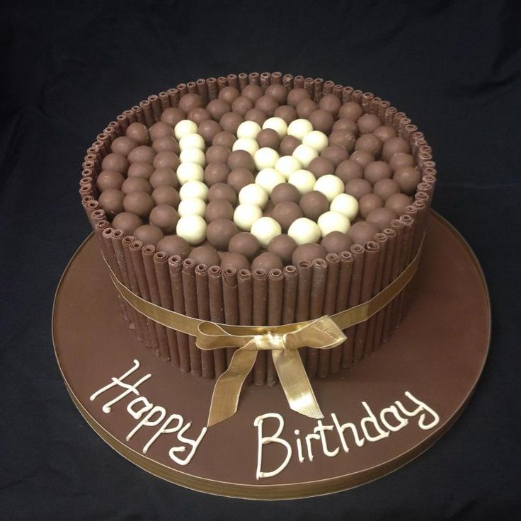 25 best Male Birthday Cakes ideas on Pinterest  Male