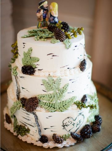 Best 25 Camo wedding cakes ideas on Pinterest  Camo wedding Redneck wedding cakes and Redneck