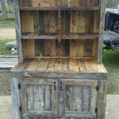 How To Recycle My Sofa Faux Leather Repair Kit 17+ Best Ideas About Pallet Cabinet On Pinterest | Diy ...