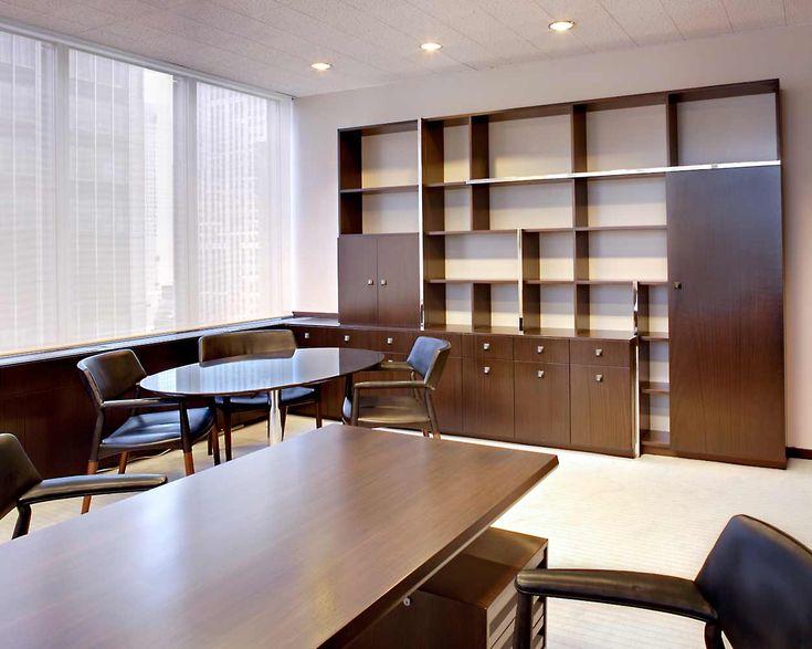 17 Best ideas about Law Office Design on Pinterest