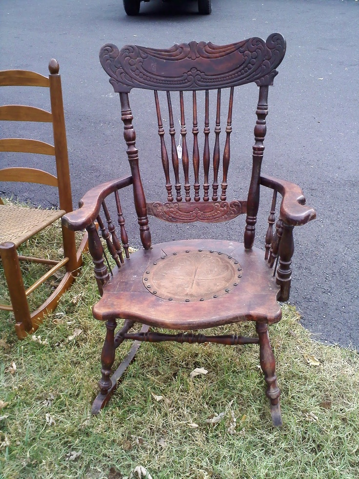 tiny love bouncer chair folding with cushion antique rockers - google search | rocking chairs pinterest and