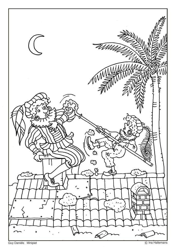 Sinterklaas 46