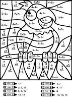 572 best images about enjoy math on Pinterest