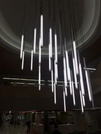 1000+ images about Architectural Decorative Lighting on ...