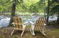 1000+ ideas about Composite Adirondack Chairs on Pinterest ...