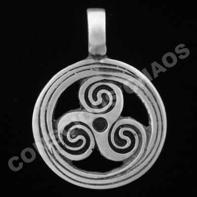 17 Best images about Celtic symbols on Pinterest  Circles