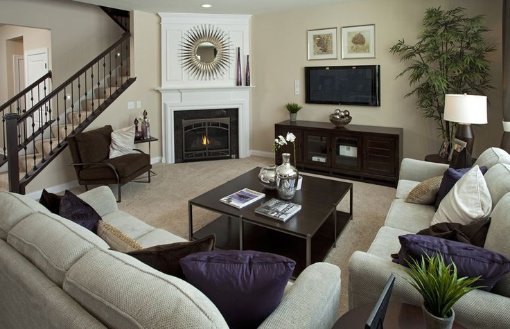 living room arrangement ideas with corner fireplace stuff 25+ best about layout on pinterest ...