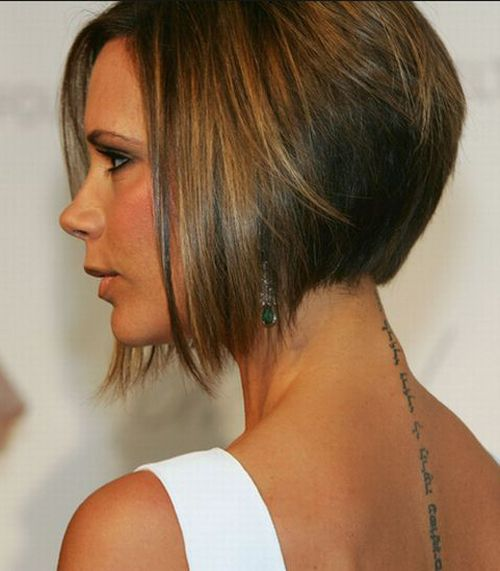 65 Best Kurhaarfrisuren Der Stars & Celebrities Images On Pinterest
