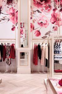 25+ best ideas about Boutique Store Design on Pinterest ...