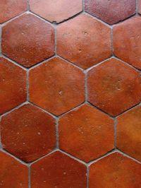 25+ best ideas about Terracotta floor on Pinterest ...