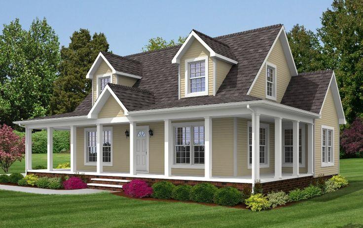 Best 25 Modular homes ideas on Pinterest  Small modular