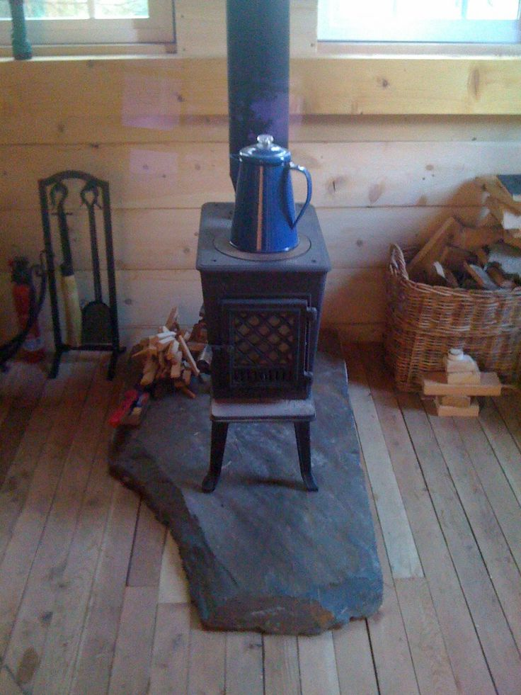Jotul F 602 cabin stove  Shelter  Pinterest  The